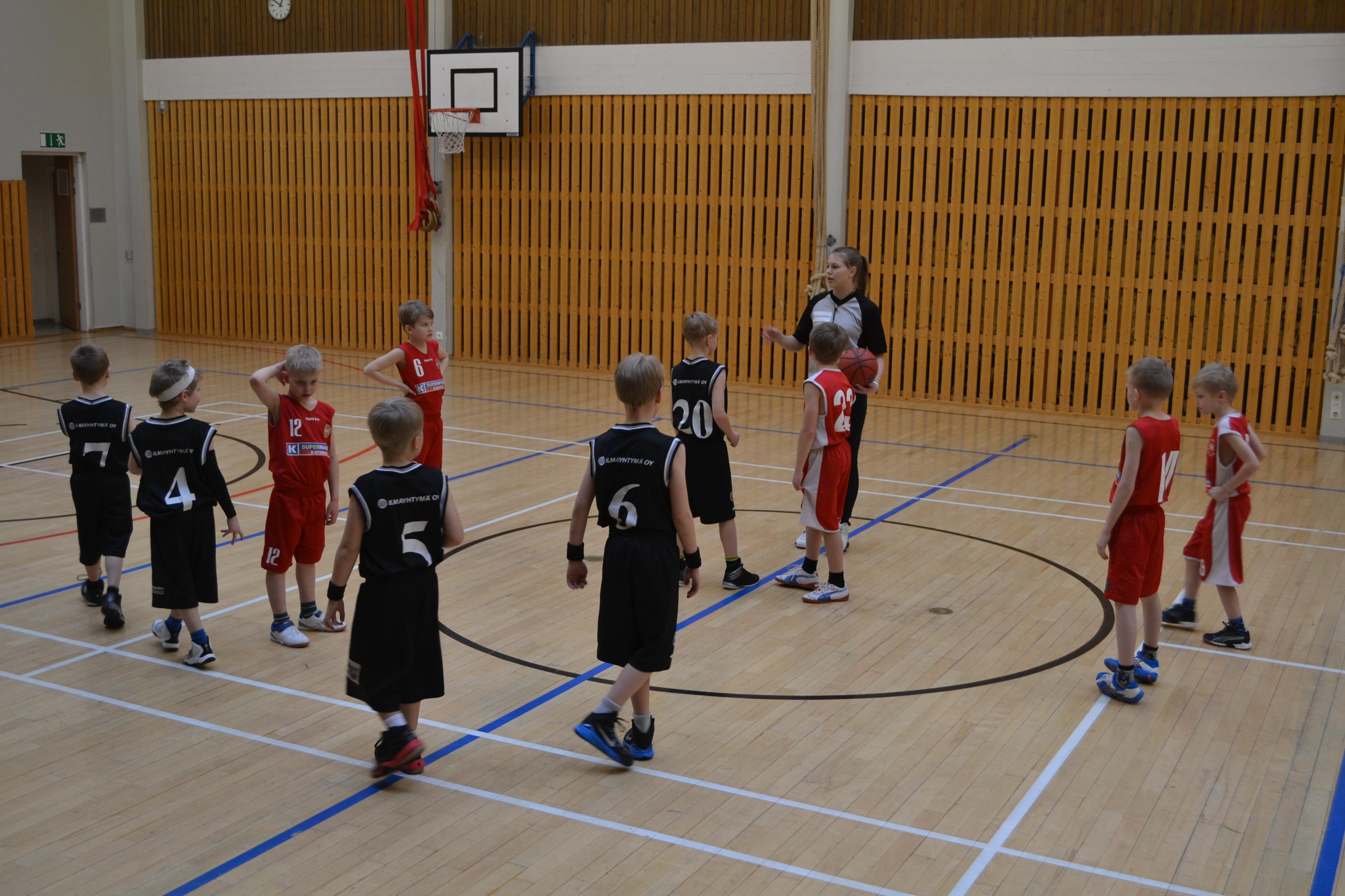 Tampereen turnaus 030