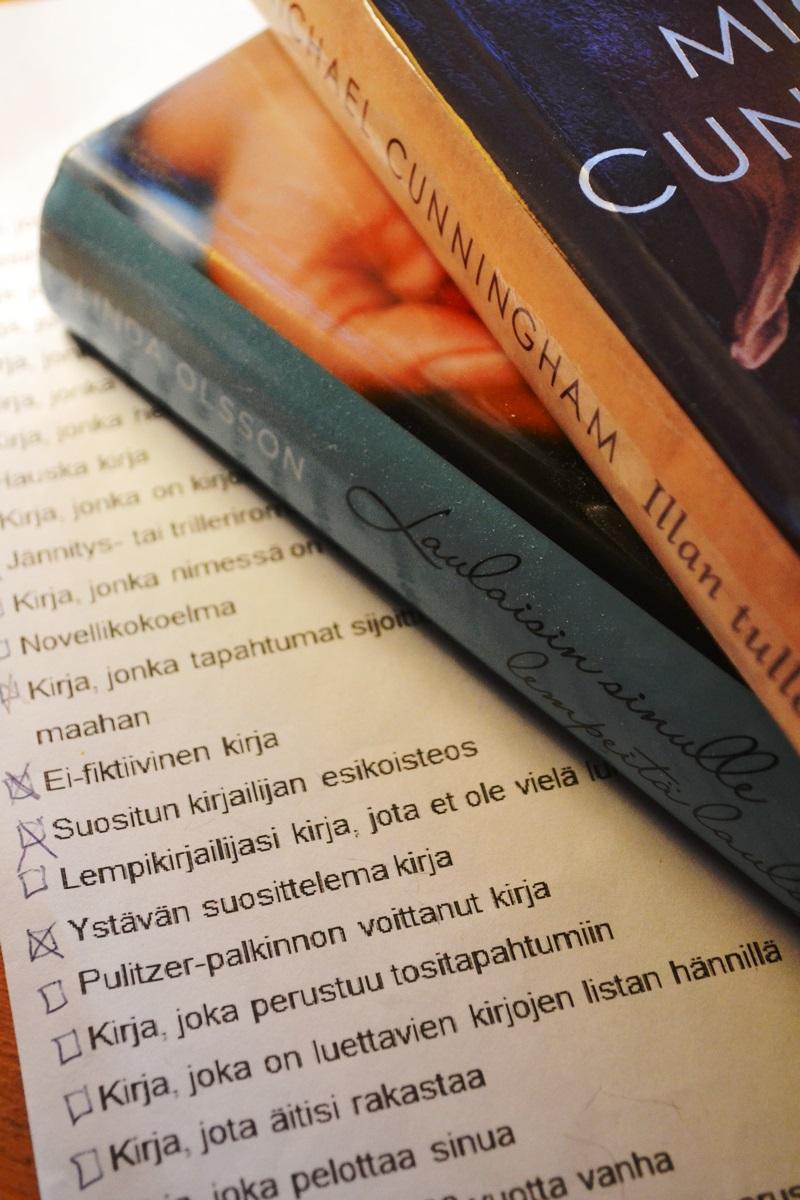 Kirjat-001