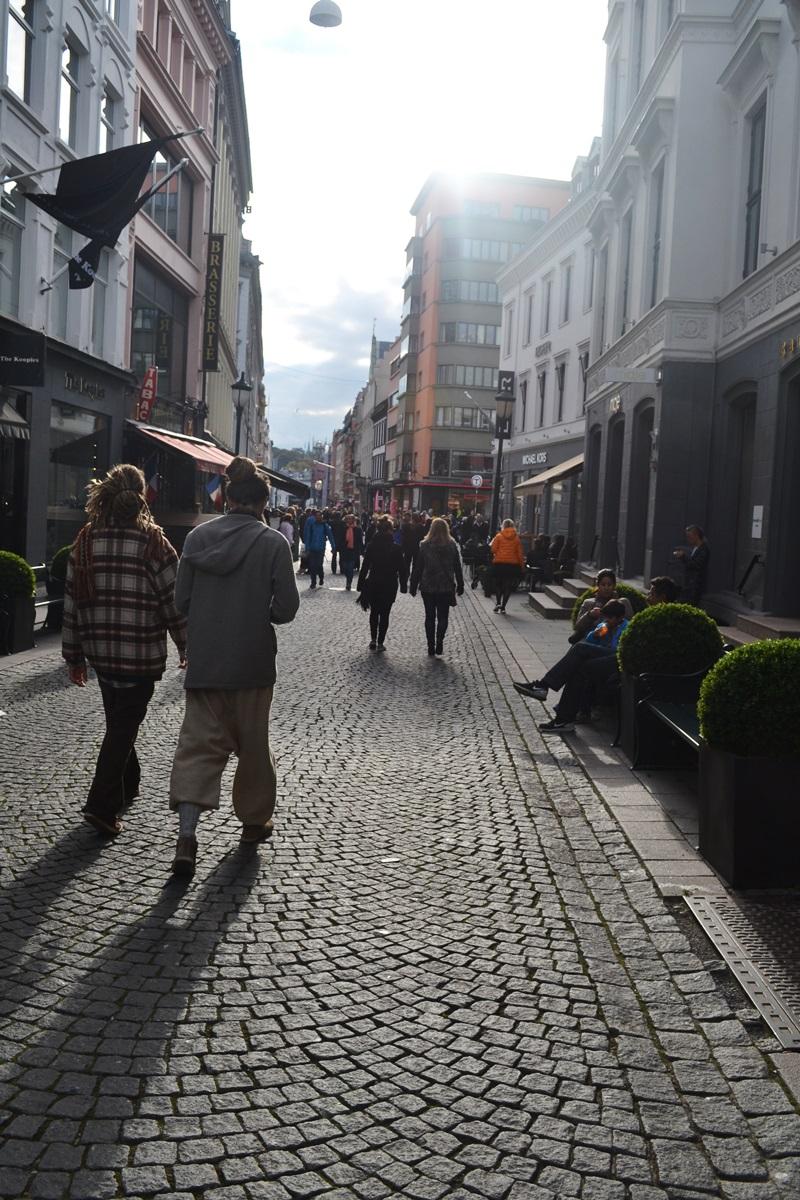 Oslo-haikuvaus-088