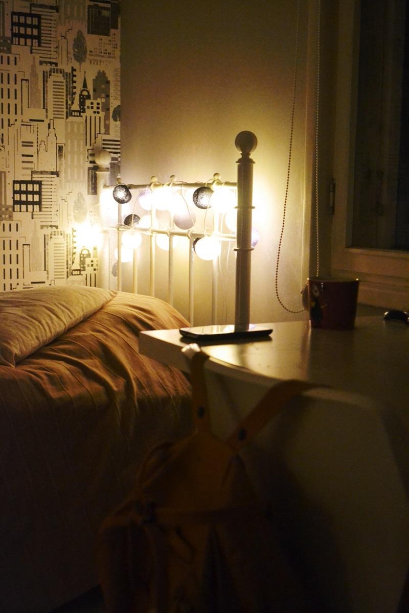 Vilijonkin-huone-012