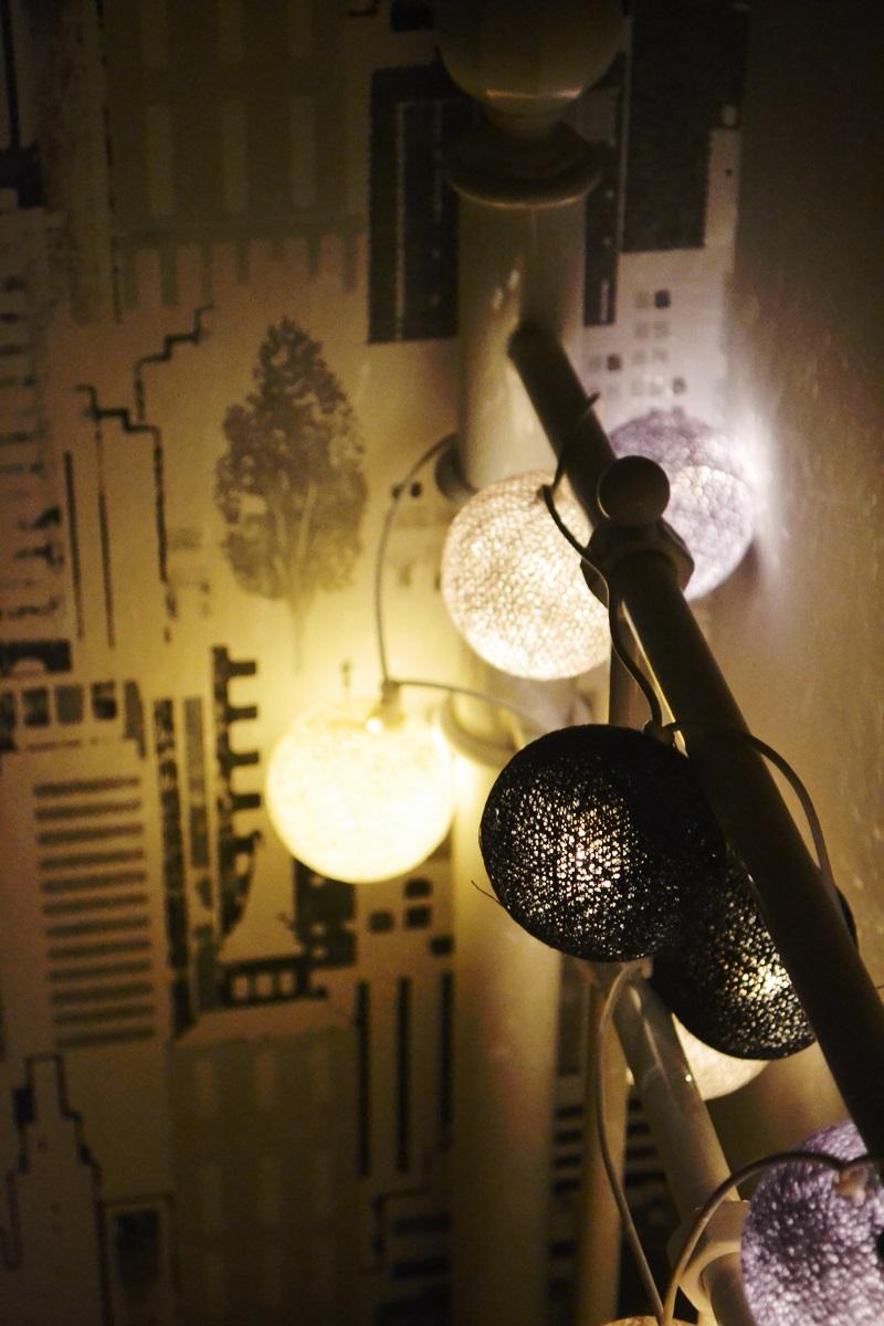 Vilijonkin-huone-022