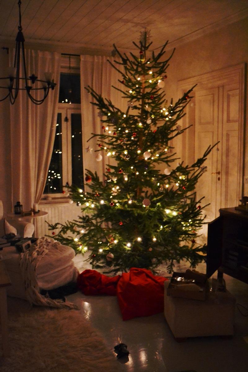 joulu-2015-095