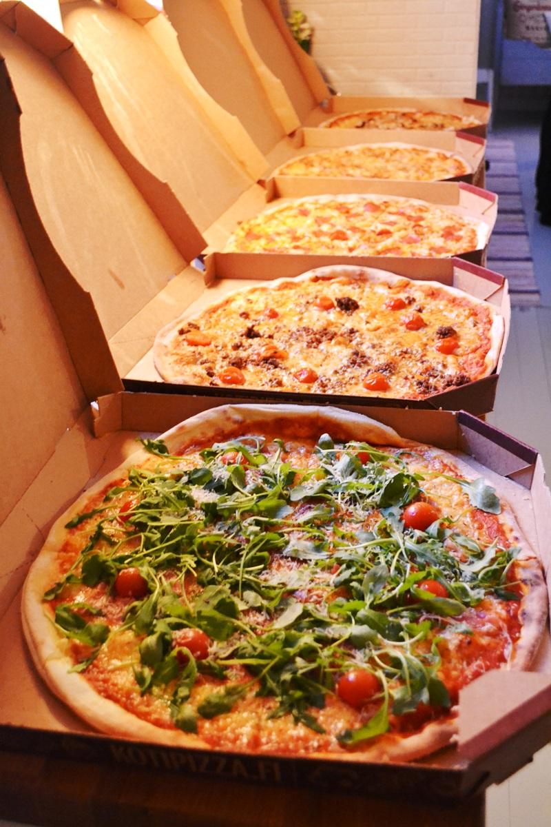 pizzat-005
