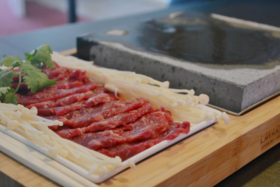 kimchi6