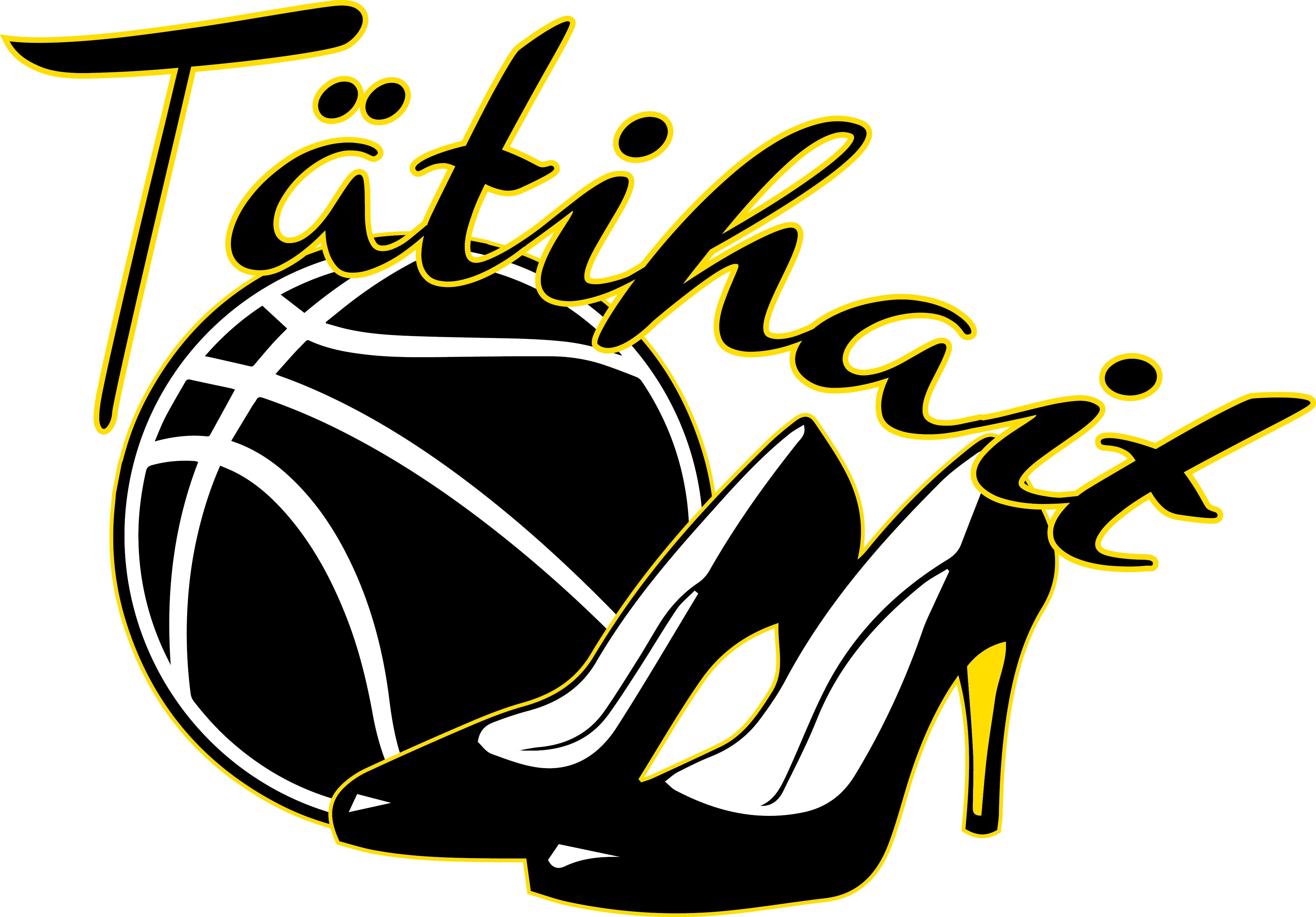 tatihait-logo