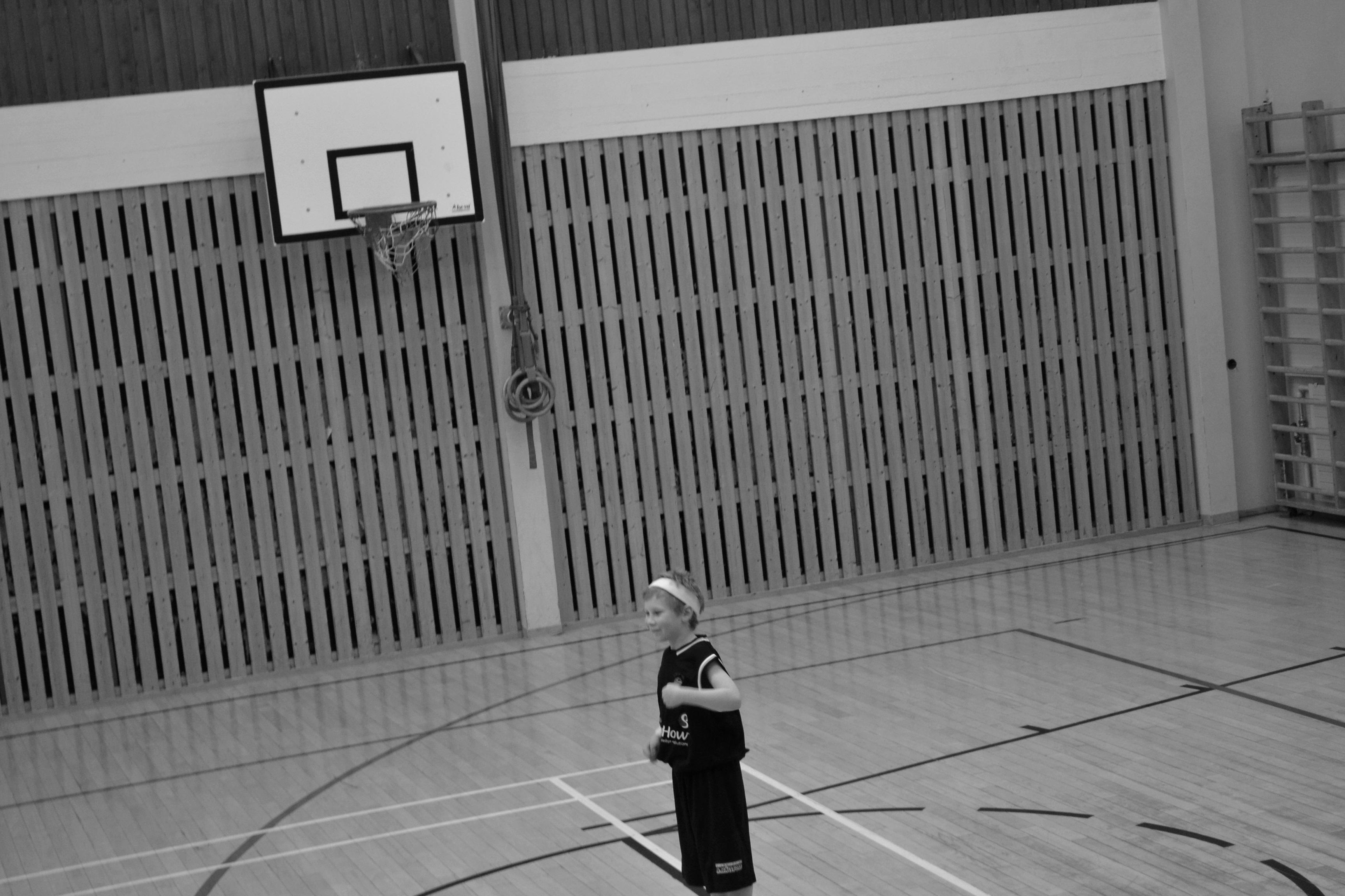 Tampereen turnaus 061