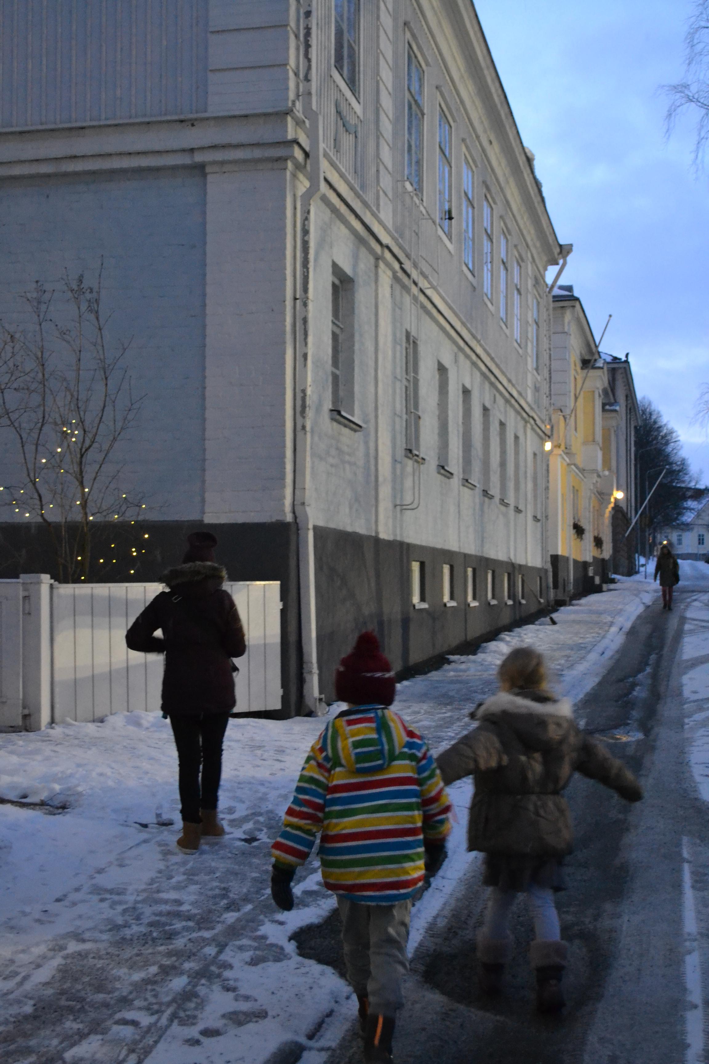 Tampereen turnaus 070
