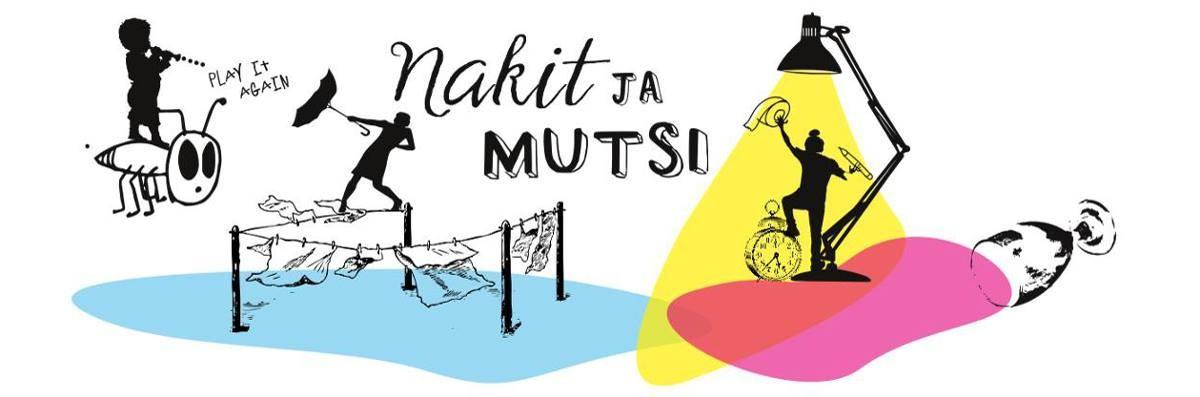 Nakit ja Mutsi