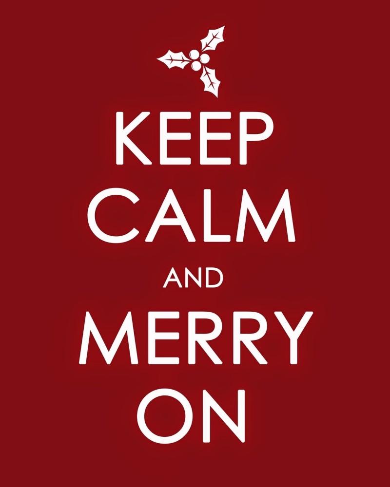 keep_calm_christmas_memes