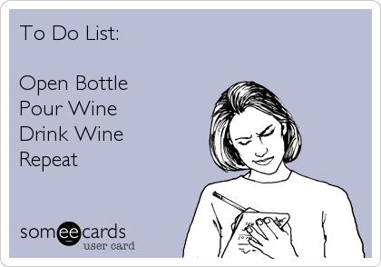 to-do-wine