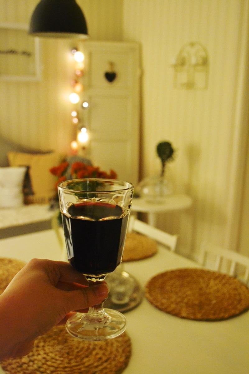 wine-009