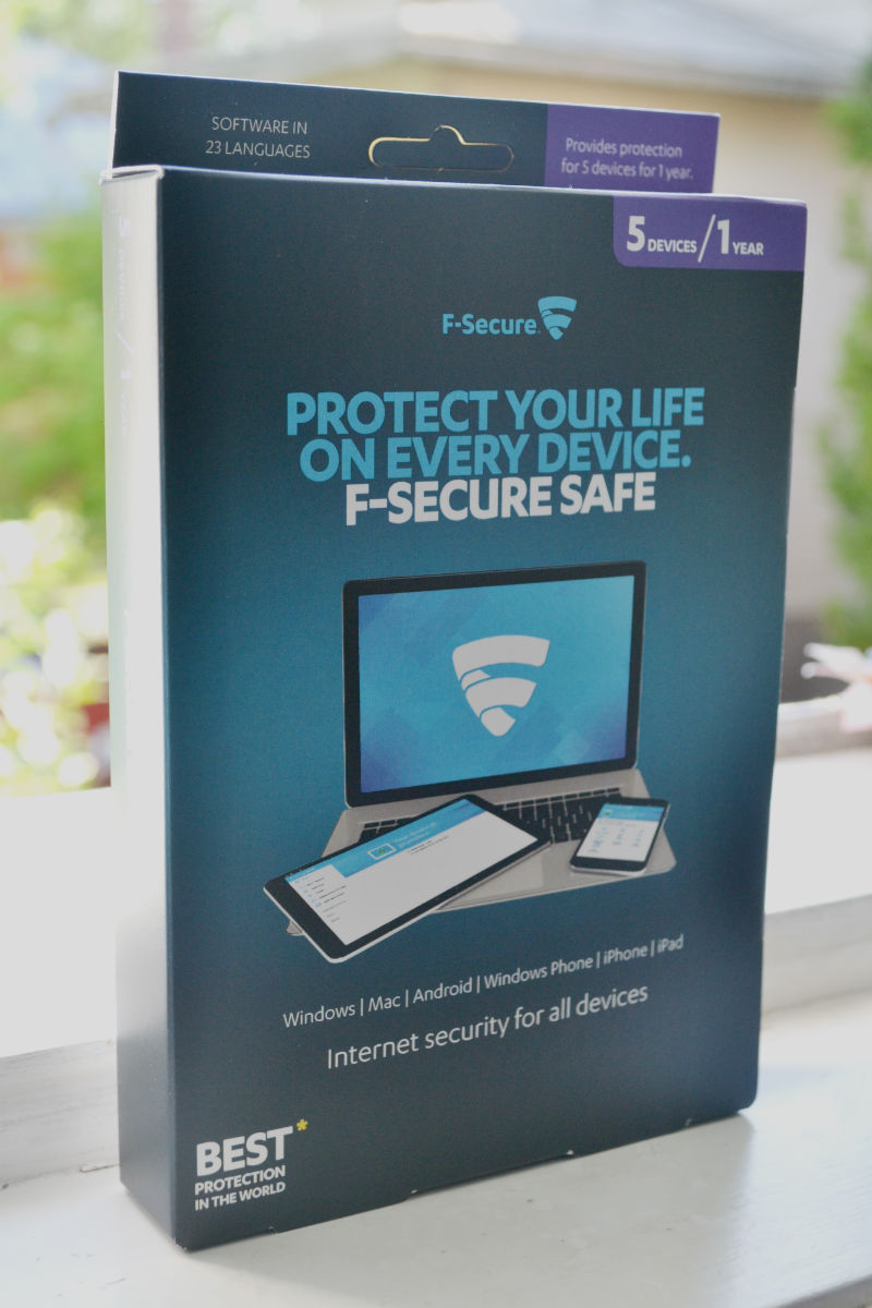 f-secure2